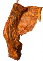 Lanka - Oase garf afumate