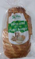 Toth Pék - Pâine albă 0,9kg