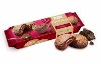 Roshen Esmeralda Biscuits Choco 150g