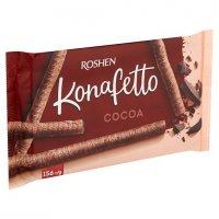 Roshen Konafetto Cocoa 156g