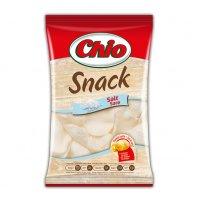 Chio Snack Sare 65g