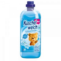 Kuschelweich Balsam de Rufe 1L