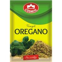 Cosmin - Plic Oregano 8g