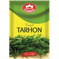 Cosmin - Plic Tarhon 4g