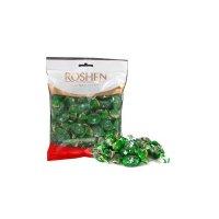 Roshen - Dropsuri cu mentă și eucalipt 200g