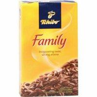 Tchibo Family 250g