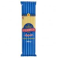 Gyermelyi Spaghete 4 ouă 500g