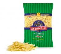 Gyermelyi - Papion Vita Pasta  -  Paste Papion 500g