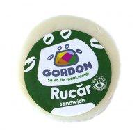 Gordon Rucăr - Cașcaval sandwich 200g