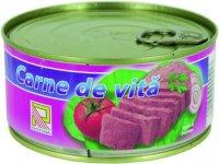 Rotina - Carne de vită 300g