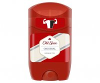 Old Spice  - Original - Deodorant stick 50ml