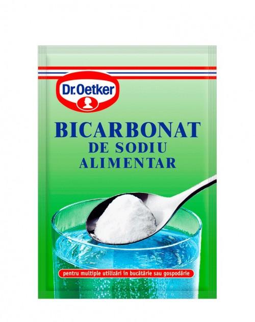 bicarbonatdesodiudroetker