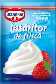 dr intaritor frisca