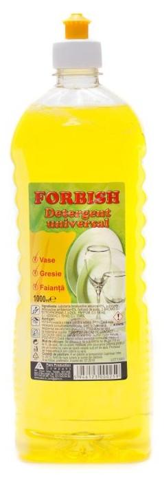 forbish