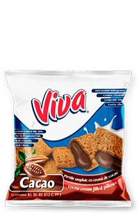 viva perinite cacao