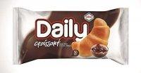 Daily Elka - Croasant cu ciocolată 59gr