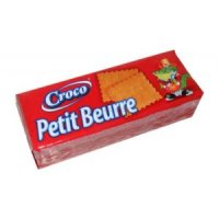 Croco - Peti Beurre - Clasic 100g