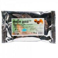 Meta Gold  - Momeală pentru combaterea melcilor 70g