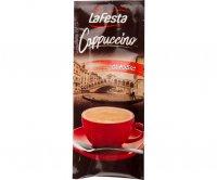 La Festa - Cappuccino cu aromă de ciocolată 12,5g