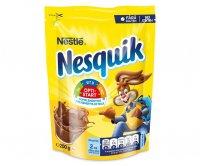 Nestle - Nesquik 200g