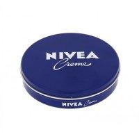 Nivea - Cremă de mâini 50ml