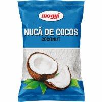 Mogyi - Nucă de cocos 100g