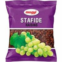 Mogyi - Stafide 100g