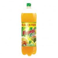 Frutti Fresh - Băutură răcoritoare cu gust de fructe 2,5L