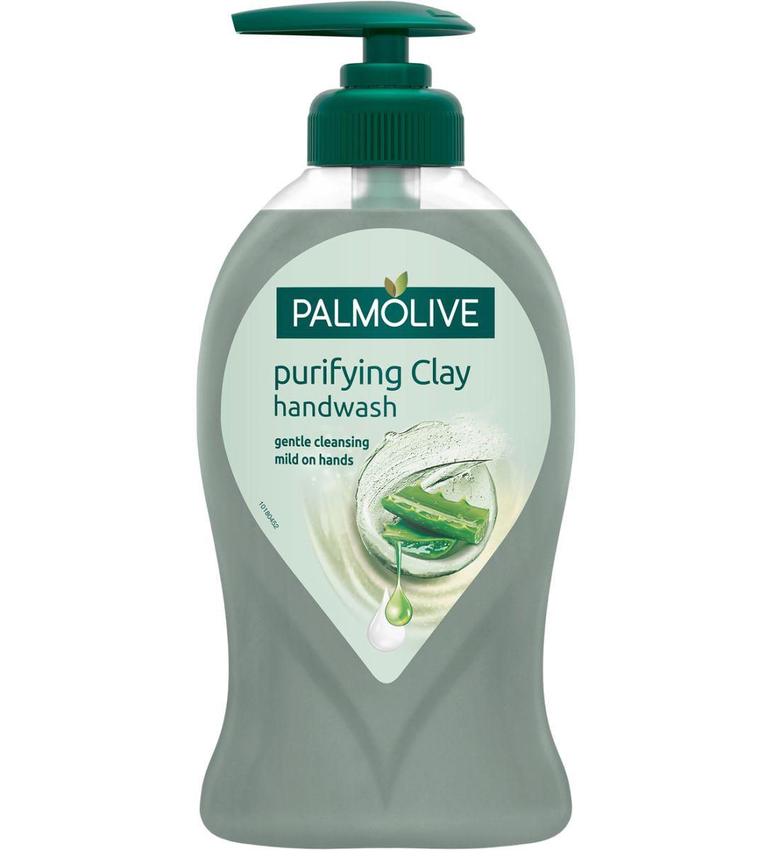 palmolive sapun lichid