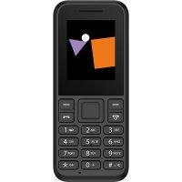 Orange  - Hapi 2 Black - Telefon cu Prepay