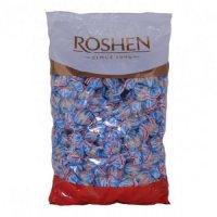 Roshen - Sweet Drops 1kg