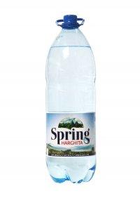Spring Harghita Natural 2,5L