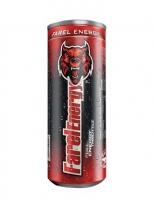 Farel Energy - Băutură energizantă 0.25 L
