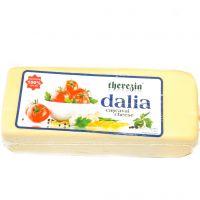 Dalia -  Therezia - Cașcaval