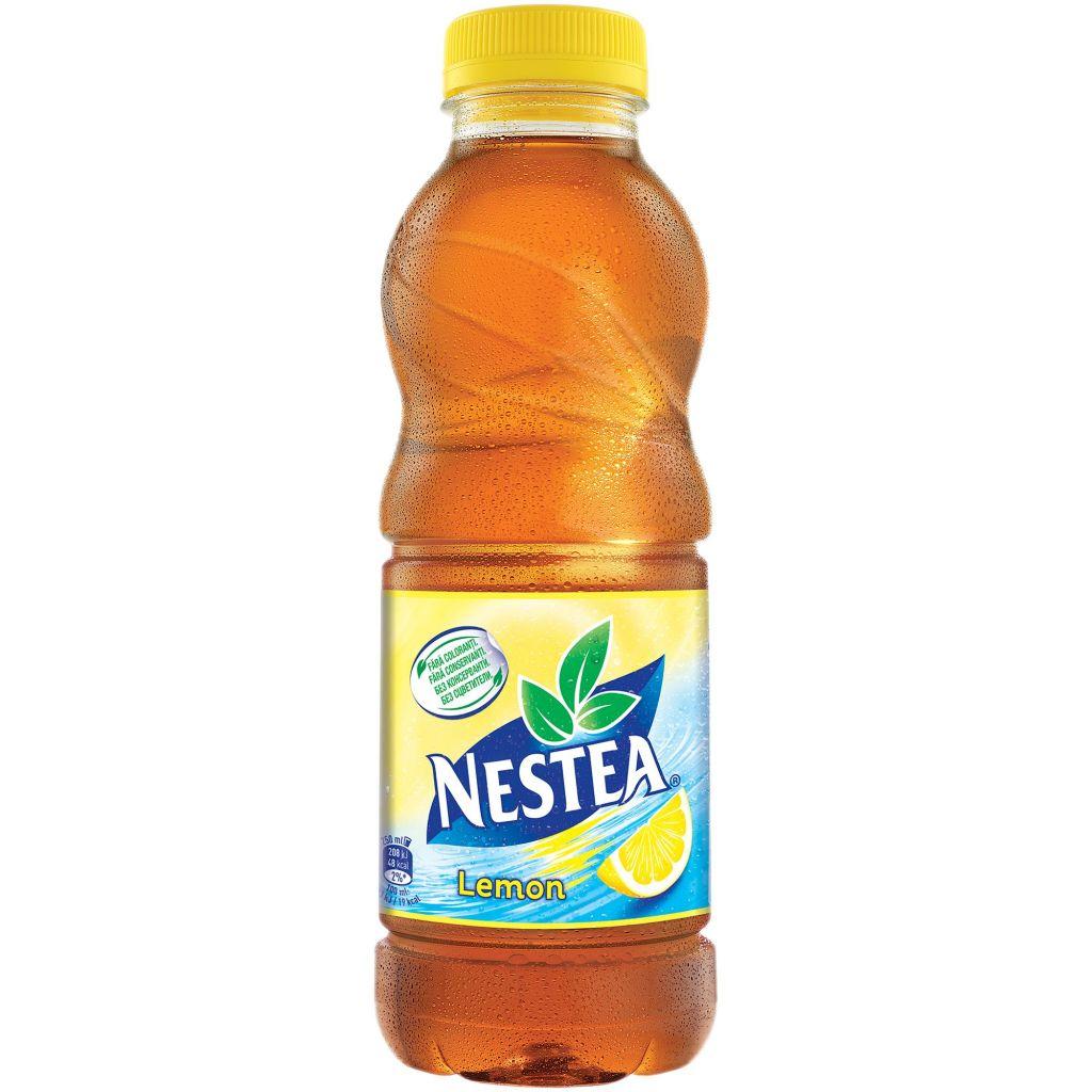 neste a lemon