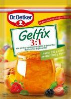 Dr. Oetker - Gelfix 3:1/25g