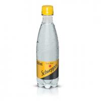 Schweppes Kinley Tonic Water 0.5L
