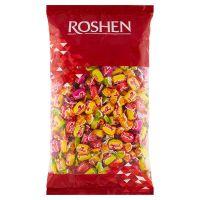 Roshen - Joizy - Toffee Jelly 1 kg