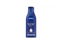 Nivea - Body Milk - Lapte de corp 250ml