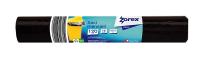 Zorex - Saci menajeri 120 L - 10 buc