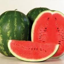 pepene verde