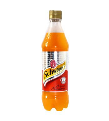 schwps mandarin 0.5