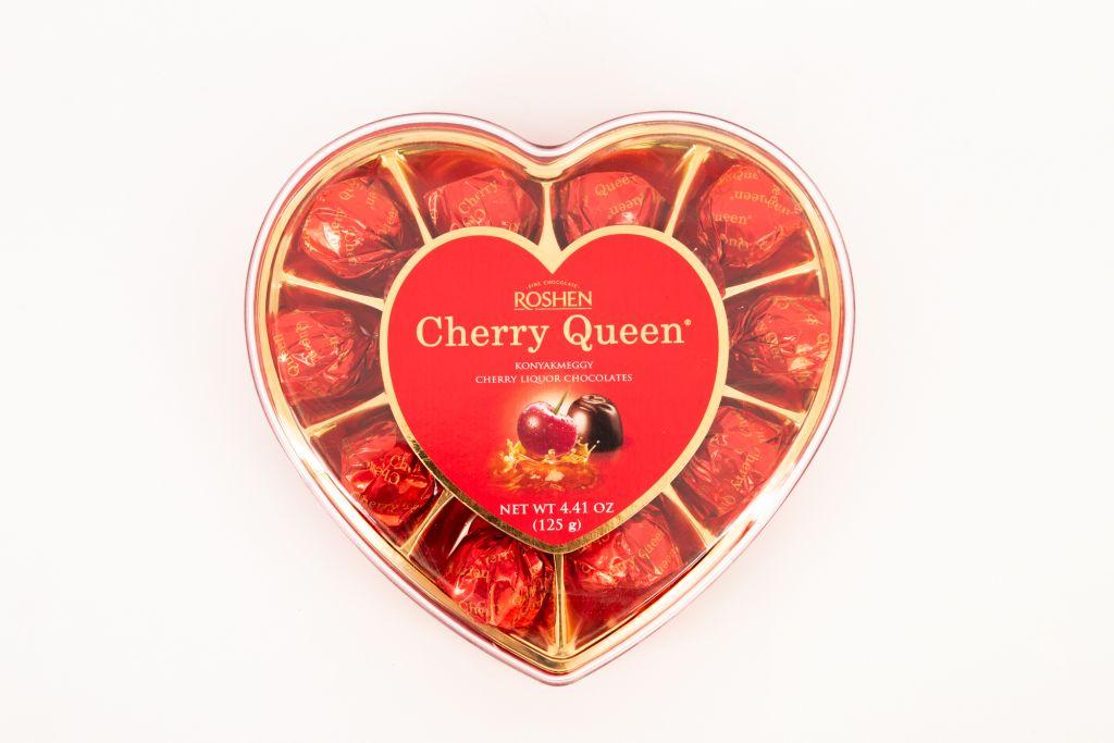 roshen queen cheri