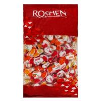 Roshen - Bomboane -Juice Mix 1kg