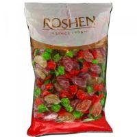 Roshen - Dropsuri Citrus Mix 1kg