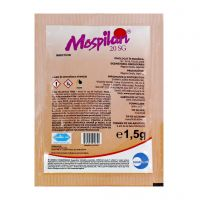 Mospilan - Insecticid  1.5g