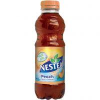 Nestea - Piersici 0.5L