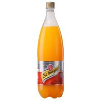 Schweppes - Mandarin 1.5L
