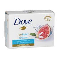 Dove - Go fresh restore - Smochine 100g