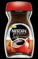 Nescafe Brasero - Cafea 100g/55 porții